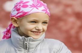 Anak Menderita Leukimia, Orangtua Sebaiknya Lakukan 6 Hal Berikut