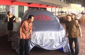 Kia Grand Sedona Diesel Resmi Dipasarkan di Tanah Air, Ini Spesifikasi dan Harga