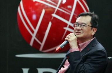 Goldman Sachs International Kalah di Pengadilan Tinggi Jakarta