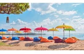 Festival International, Jurus Hotel di Bali Tingkatkan Okupansi