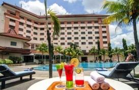 The Sunan Hotel Solo Raih Penghargaan dari TrustYou