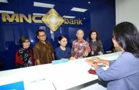 Dana Murah MNC Bank di Bali Capai 40%