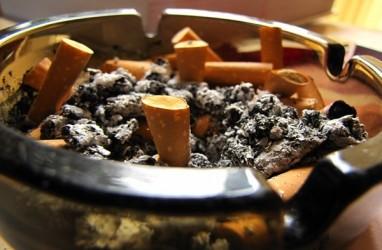 Bappenas : Rokok Sebabkan Masyarakat Miskin