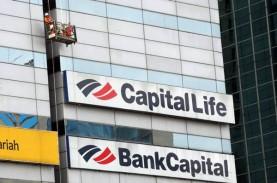 Capital Life Turunkan Target Dana Kelolaan DPLK