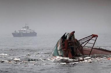 Kecelakaan Kapal, IPB Berduka, Ini Nama-nama Korban