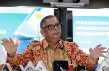 Kasus PLTU Riau-1: Ini Fokus Pemeriksaan KPK Terhadap Dirut PLN Sofyan Basir