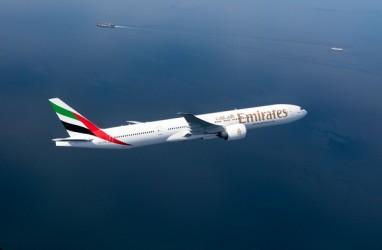 Emirates Siapkan 33 Penerbangan Tambahan Untuk Musim Haji 2018