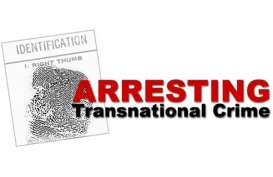 Jaksa Agung: Tren Pelaku Kejahatan Lintas Negara Semakin Masif