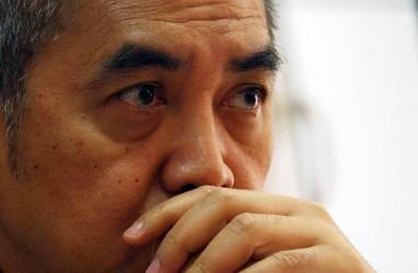 INSTRUMEN INVESTASI : EBA-SP Mulai Sasar Ritel