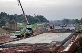 Biayai Tol Kunciran-Serpong, Lima Bank Kucurkan Rp3,3 Triliun untuk MTN
