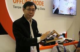 Antisipasi Hilangnya Data Transaksi Penjualan dengan Teknologi Hybrid Cloud