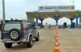 Keberadaan Tol Medan—Tebing Tinggi Pangkas Waktu Tempuh 75 Menit!