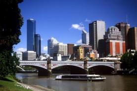 Brady Property Tawarkan Hunian di Melbourne Mulai…