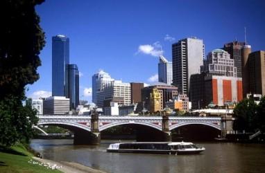 Brady Property Tawarkan Hunian di Melbourne Mulai Rp4 Miliar