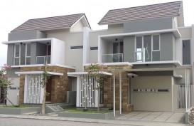 Penjualan Township Didominasi Rumah Tapak