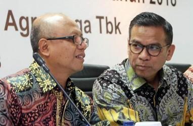 BRI Agro Buka Peluang kepada Investor Baru