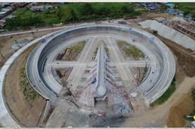 Monumen Kapsul Waktu Merauke Rampung Oktober 2018,…