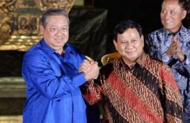 Setelah dengan SBY, Prabowo akan Bertemu PKS. Bagaimana Nasib Cawapres AHY?