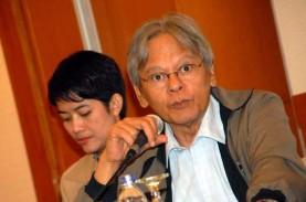 Ridwan Kamil Tunjuk Mantan Komisioner KPK Jadi Ketua…