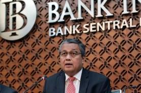 Transaksi Repo Antar Bank Butuh Dukungan Asosiasi…