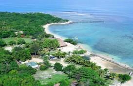 Kampung Cikadu Tujuan Wisata Baru di Tanjung Lesung