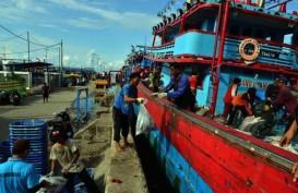 KKP Alokasikan Bantuan Premi Asuransi 8.645 Nelayan Bali