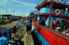KKP Alokasikan Bantuan Premi Asuransi 8.645 Nelayan…