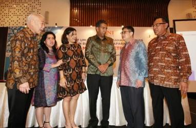 Bangun RS Omni Bekasi, SAME Terima Pinjaman Rp258 Miliar