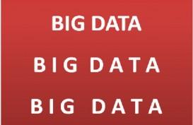 Seluruh Perwakilan Bank Dunia Kumpul Bahas Big Data