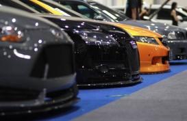 Dicari, 50 Mobil Modifikasi Terbaik Se-Indonesia
