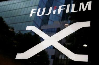 Luncurkan XF10, Fujifilm Perkuat Pasar Mirrorless