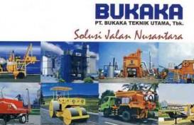 Semester I/2018, Pendapatan BUKK Melonjak 89,92%