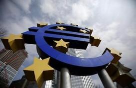 Gelar RDG, ECB Diprediksi Tetap Menahan Kebijakan Moneternya