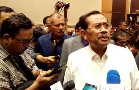 Jaksa Agung Dorong Jaksa Agung se-Asean Bentuk Direktorat Tindak Pidana Terorisme dan Lintas Negara