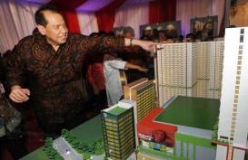 Di Acara MUI, Presiden Jokowi Singgung Chairul Tanjung