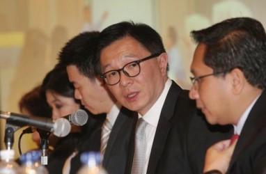 Laba Bersih TURI Meningkat 26,9% pada Semester I/2018