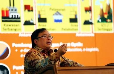 Menteri PPN: Keberagaman & Keunikan Lokal Perlu Menjadi Pilar Utama Pembangunan