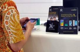 XL Fokus Tingkatkan Kecepatan Internet