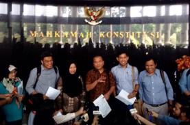 Pembatasan Masa Jabatan Presiden dan Wapres: Denny…
