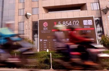 MNC Sekuritas: Kondisi Pasar Dinilai Tak Kondusif, 2 Perusahaan Tunda IPO