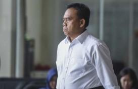 Sekda DKI Saefullah : Ada atau Tidak Ada Sanksi, Kalau Gubernur Mau Ganti Pejabat Itu Hak Beliau