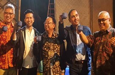 Peternak Ayam Petelur Blitar Jajaki Kerja Sama dengan Petani Sulawesi