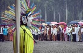 Perombakan Pejabat DKI: KASN Kirim Siaran Pers ke Wartawan. Surat Resmi Tak Dihiraukan?