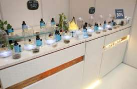 Manfaat Therapeutic Oil, Mulai dari Atasi Gangguan Pencernaan Hingga Stres