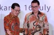 SCG Indonesia Raih Penjualan US$221 Juta pada Kuartal II/2018