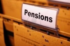 Manfaat Pensiun Peserta BPJS Naker Jauh dari Standar Minimum ILO