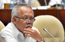 Kementerian PUPR Benahi Jalan di Sumbawa 190 Km