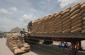 PENYEHATAN INDUSTRI : Produsen Semen Minta Diberi Waktu untuk Pulih
