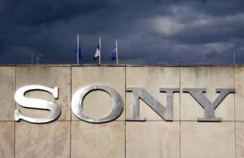 Penjualan PS4 Spektakuler, Saham Sony Sentuh Level Tertinggi dalam Satu Dekade