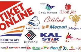 Inflasi Riau Selama Juli 2018 Capai 0,31%. Tiket Penerbangan Jadi Pendorong